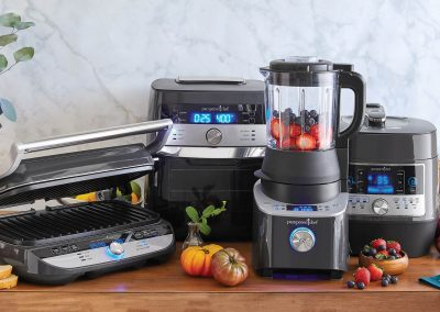 Protected: Pampered Chef