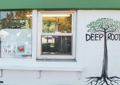 Deep Roots Concessions