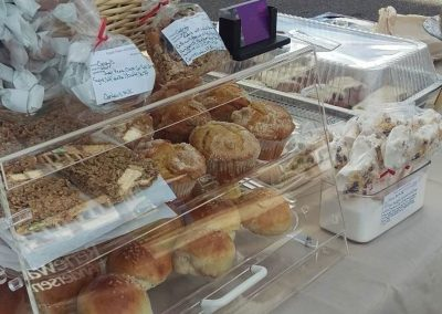 Poplolli: Pastry and Confections