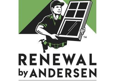 Renewal by Andersen – Twin Cities